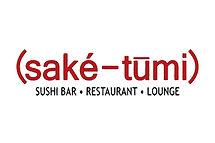 sake-tumi-color.jpg