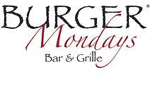 Burger-Mondays-logo-for-restaurant-week.