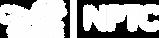 CG_NPTC_Logo_Reversed_White_RGB.png