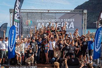 0_Madeira_R2_19-7025.jpg