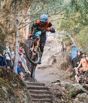 0_Tasmania_R2_19-2729_edited.jpg