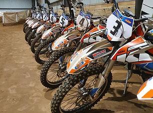etrax-ni-bikes.jpg