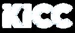KICC PNG LOGO (1).png