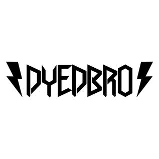 Introducing the DYEDBRO Air Bag
