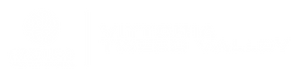 EWS2021-TweedValley-WHITE.png
