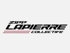 Lapierre Collective