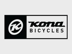 Kona Factory Team