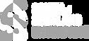 SoSE-logo-white-rgb.png