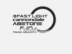 Fastlight Abetone