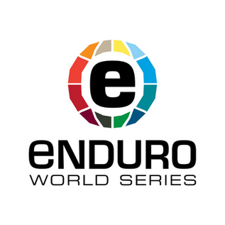 Limited number of EWS-E100 and EWS-E 50 entries still available!