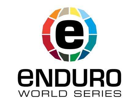 Pro & amateur EWS-E entries still available!