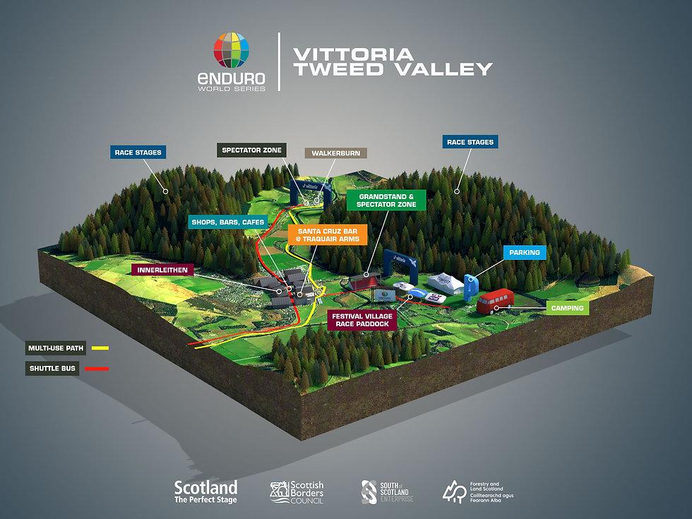 EWS-Tweed-Valley-Map.jpg