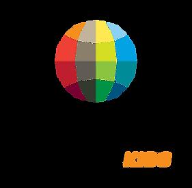 EWS-Kids-Logo.png