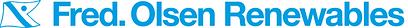 Fred-Olsen-Logo - FOR (blue).png