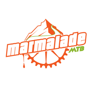 2021 Biking Holidays with Marmalade MTB