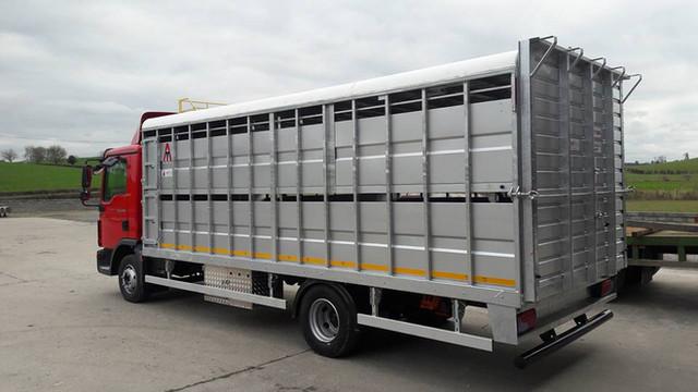 commercial livestock bodies 2.jpg