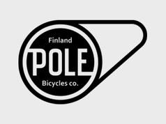 Finland Pole