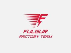Fulgur Factory Team