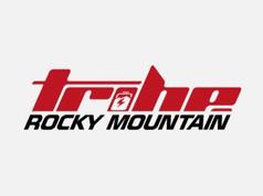 Tribe Rocky Mountain