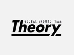 Global Enduro Team Theory