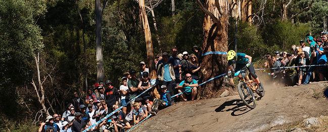 0_Tasmania_R2_19-1453_edited.jpg