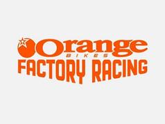 Orange Factory Racing