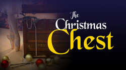 The Christmas Chest