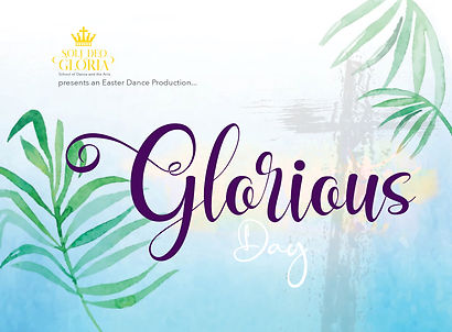 Glorious Day Promo.jpg