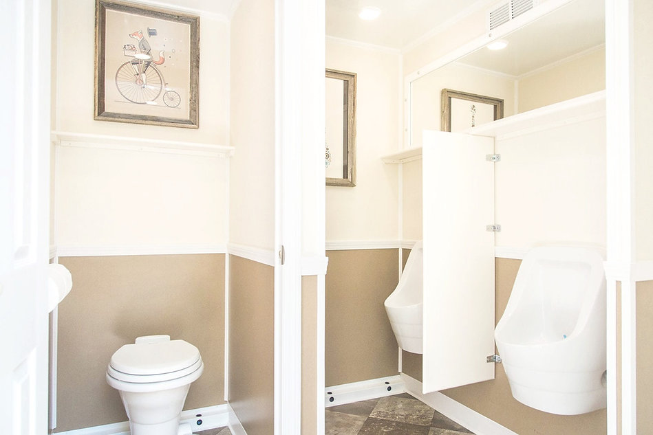 BathroomTrailers_edited.jpg
