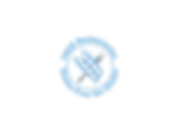 logotipo definitivo version 2-01.png
