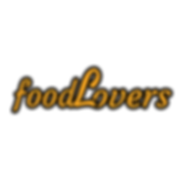 foodlovers.png