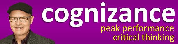 Cognizance newsletter header 3.jpg