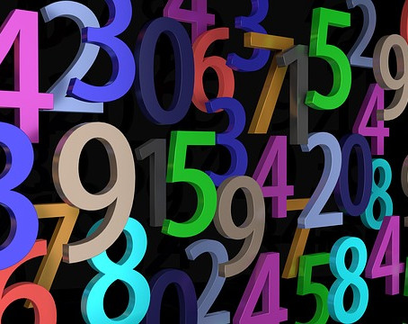 Why round numbers are costing you