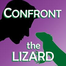 Confront the Lizard - heads.jpg