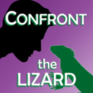 Confront the Lizard - heads.jpg