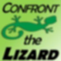 Confront the Lizard.jpg