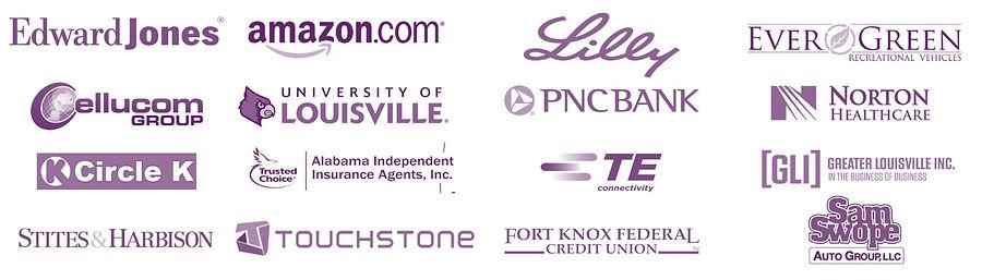 clients purple.jpg