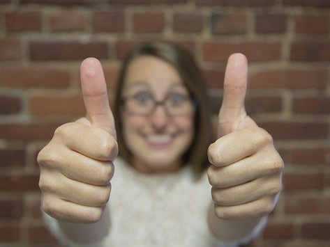 Are client testimonials trustworthy?