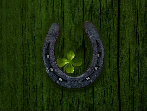 Luck and Coincidences in Event Planning