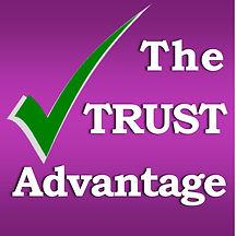 The trust advantage.jpg