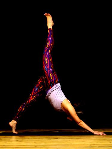 beraber yoga 4