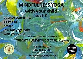 yummy yoga2.jpg