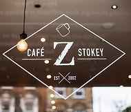 cafe-z-bar2.jpg