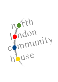 nlch-logo.png
