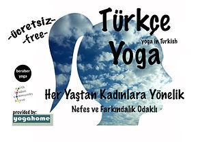daymer yoga poster2.jpg