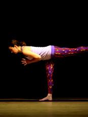 beraber yoga 10