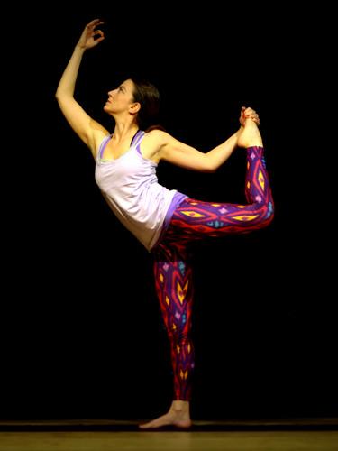 beraber yoga 6