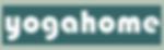 yogahomelogo2.png
