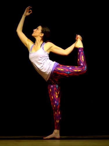 beraber yoga 11