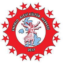 alevi fed logo.jpeg
